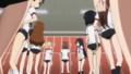 [anime][Aチャンネル][ナギ(Aチャンネル)][るん][ユー子]