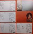 [anime][けいおん!][けいおん!劇場版][中野梓][あたま]
