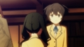[anime][B★RS][黒衣マト][小鳥遊ヨミ][あたま]