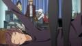 [anime][バクマン。][岩瀬愛子][バクマン。他]