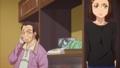 [anime][TIGER&BUNNY][鏑木楓]