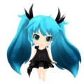 [game][Project mirai][初音ミク][ボーカロイド]