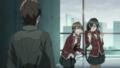 [anime][gif][ギルティクラウン][ギルティクラウン他][モブ]
