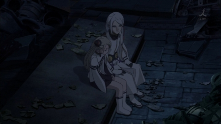 [anime][LAST EXILE][アルヴィス]
