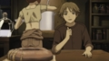 [anime][LAST EXILE][ラヴィ]