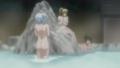 [anime][BRAVE10][伊佐那海][お風呂]