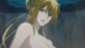 [anime][BRAVE10][アナスタシア][お風呂]