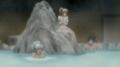 [anime][gif][BRAVE10][伊佐那海][アナスタシア][お風呂]