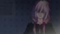 [anime][ギルティクラウン][楪いのり]