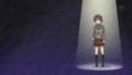 [anime][男子高校生の日常][りんごちゃん]