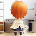 [figure][WORKING!!][伊波まひる][ねんどろいど]