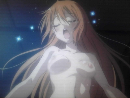 [anime][まよチキ!][近衛スバル]