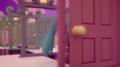 [game][gif][Project mirai][初音ミク][ボーカロイド]