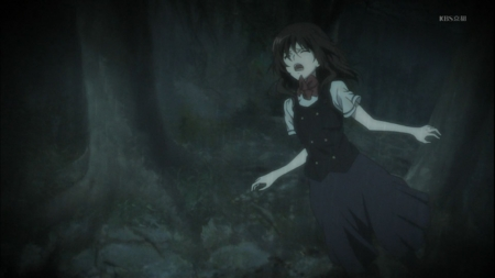 [anime][Another][Another他]