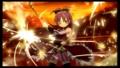 [game][まどか☆マギカ][佐倉杏子]