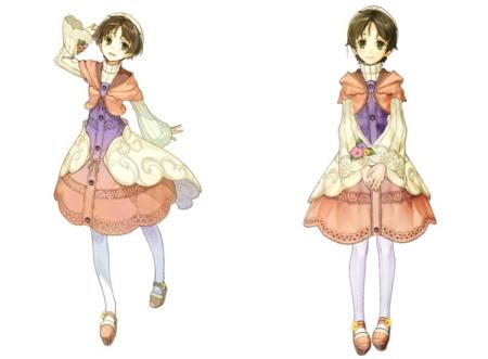 [game][アトリエシリーズ][アーシャのアトリエ][ニオ][左]