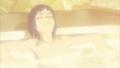 [anime][CANAAN][リャン・チー][お風呂][+]