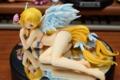 [figure][そらのおとしもの][そらおとフィギュア][アストレア][figureあし][figureおっぱい][そらのおとしもの水着]