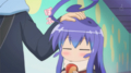 [anime][gif][あっちこっち][御庭つみき]