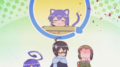 [anime][gif][あっちこっち][御庭つみき][春野姫][鼻血]