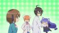 [anime][gif][あっちこっち][御庭つみき][もぐもぐ]