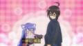 [anime][あっちこっち][御庭つみき]