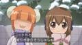 [anime][あっちこっち][春野姫]