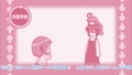 [anime][あっちこっち][春野姫][御庭つみき]