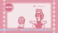 [anime][あっちこっち][春野姫][御庭つみき][ジト目]