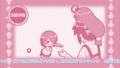 [anime][あっちこっち][春野姫][鼻血][御庭つみき]