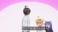 [anime][あっちこっち]