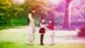 [anime][Fate][遠坂凛][間桐桜][ロリ]