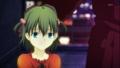 [anime][Fate][間桐桜][ロリ]
