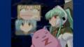 [anime][G.A.][ヴァニラ][ミント][ノーマッド]