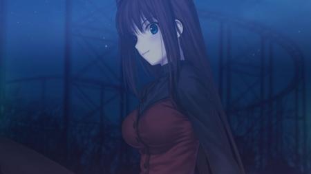 [game][魔法使いの夜][蒼崎青子][胸]