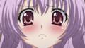 [gif][ましろ色gif][ましろ色シンフォニー][天羽みう][うるうる]