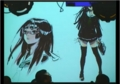 [anime][モーレツ宇宙海賊][設定画][あきまん][チアキ・クリハラ]
