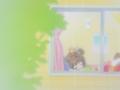 [anime][gif][CCさくら][木之本桜]