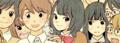 [manga][放浪息子][末広安那][千葉さおり][高槻よしの][志村貴子]