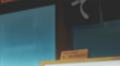 [anime][gif][スマイルプリキュア][緑川なお][涙目]