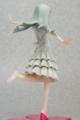 [figure][あの花][本間芽衣子]