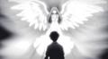 [anime][gif][氷菓][千反田える][チタンダエル]