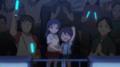 [anime][gif][アイドルマスター][如月千早][ロリ]