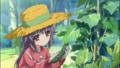 [anime][gif][ミルキィホームズ][エリー]