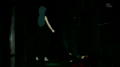 [anime][gif][アイドルマスター][如月千早]