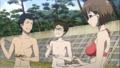 [anime][Another][杉浦多佳子]