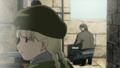 [anime][gif][GUNSLINGER GIRL][ヘンリエッタ][エルザ・デ・シーカ]