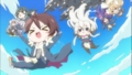 [anime][境界線上のホライゾン][ホライゾン][本多・正純][ネイト][葵・喜美][浅間・智]