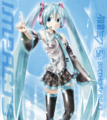 [other][ボーカロイド][初音ミク][KEI]