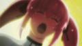 [gif][はぐれ勇者gif][はぐれ勇者の鬼畜美学][凰沢美兎][はぐれ勇者の-他][おしっこ][おしっこ我慢][おもらし]